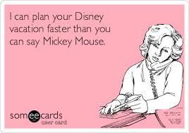 plan faster than