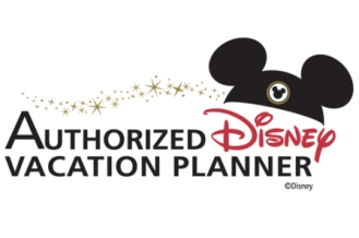 travel-disney-authorized-vacation-planner4-448x298