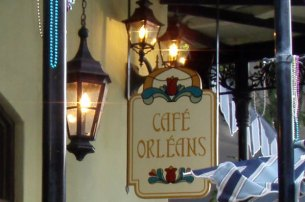 CafeOrleans
