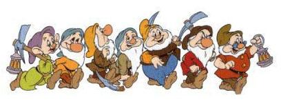 seven-dwarfs-cropped