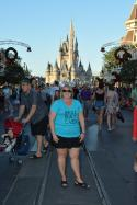 PhotoPass_Visiting_MK_406118536054