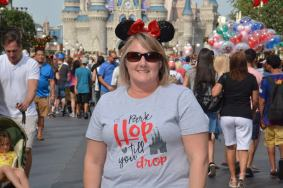 PhotoPass_Visiting_MK_406181150285