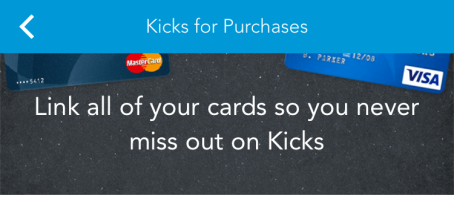 shopkick-kicks-for-purchases-in-store