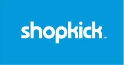 Shopkick_logo