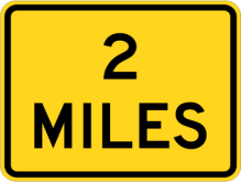 11594-2-miles-sticker