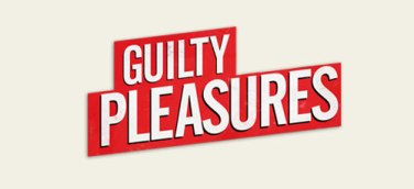guiltypleasures_smallbanner