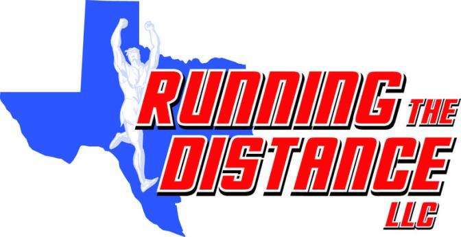 RunningTheDistance_LOGO