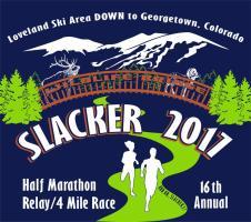 Slacker_2017-10