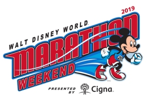 2019_WDW_marathon_weekend