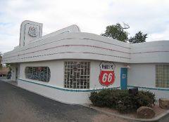 66 diner 2