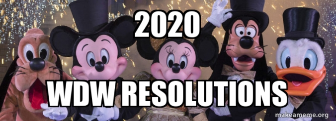 2020-wdw-resolutions-39e144bae9