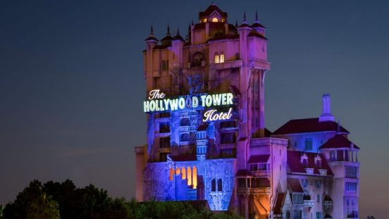1180w-600h_072219_tower-of-terror-fun-facts-780x440