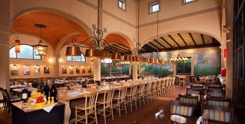 1180w-600h_a-to-z-via-napoli-ristorante-pizzeria